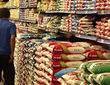 Aumento de preço da cesta básica preocupa consumidores