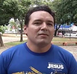 Marcha para Jesus: Organizador ressalta poder do evento nas famílias