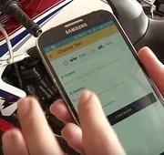 Lançado em Teresina o aplicativo para solicitar táxi ou mototáxi; conheça!