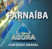 Parnaíba vai sediar etapa regional da Olimpíada Brasileira de Robótica