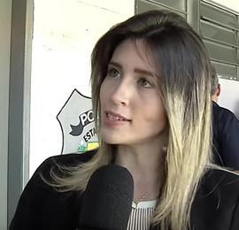 Delegacia da Mulher é inaugurada no Parque Piauí