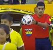 Equador 0 x 3 Brasil - Melhores Momentos - Eliminatórias da Copa