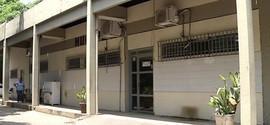 Ministério Público recomenda anulação do concurso da Sejus