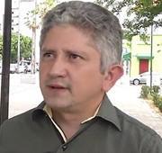 População reclama do valor do novo salário mínimo em Teresina