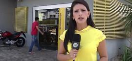 Banco do Brasil anuncia fechamento de agências em Teresina e no interior do Piauí