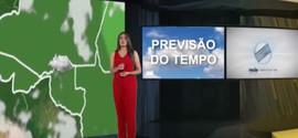 Veja a previsão do tempo para o fim de semana no meio norte do Brasil