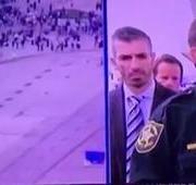 Autoridades policiais dão explicações após tiroteio em aeroporto nos EUA
