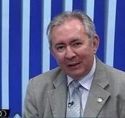 Ex-ministro João Henrique defende candidatura própria em 2018 no PI