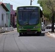 Três pessoas morrem em graves acidentes durante feriado no Piauí