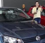 Confira os preços especiais da Alemanha Veículos de Timon