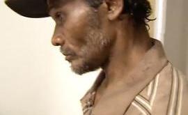 Homem é preso acusado de arrombar escola na zona sudeste de Teresina