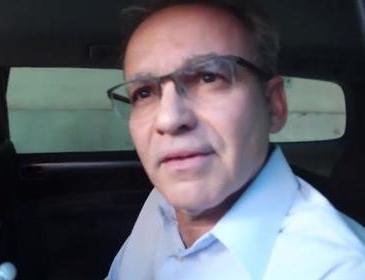 Firmino fala que articulação do PMDB na Câmara foi covarde