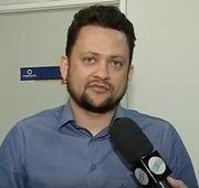 Luís Correia receberá 2ª edição do Euphoria Barramares que será entre 10 a 13 de fevereiro
