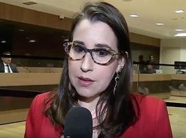 Advogada da família de Iarla espera por Justiça no caso
