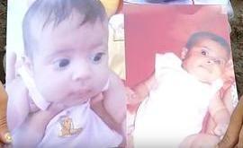 Criança morre em hospital de Teresina e técnica é indiciada por negligência