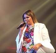Show Marília Sem Limites lota o Theresina Hall