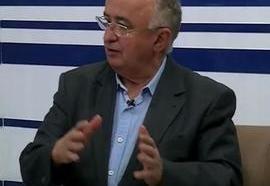 Funrural: Senado Federal aprova o parcelamento de dívidas dos produtores rurais em todo Brasil