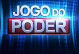 Jogo do Poder: Dr. Pessoa pode ser candidato ao governo com apoio de Bolsonaro