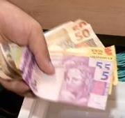 Orçamento é aprovado com valor menor e salário mínimo será de R$ 965, em 2018