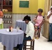 Papo de Boteco encerra o ano com muitas risadas - Bl 02