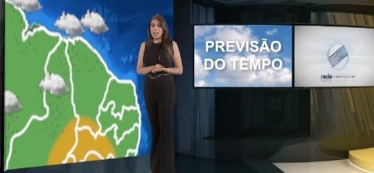 Veja como fica o clima para o final de semana no meio norte do Brasil