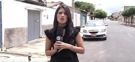 Áudio mostra como bandidos planejaram matar empresário na zona sul da capital