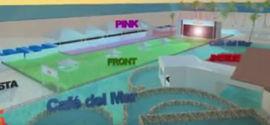 Carnaval Euphoria terá 5 espaços diferentes para escolha do folião