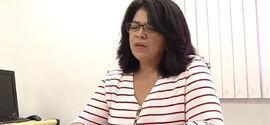 MP pede na Justiça suspensão de decreto de emergência em União