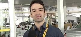 Prêmio reconhece a Renault Via Paris como a melhor empresa na categoria porte médio