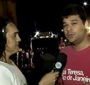 Carnaval Euphoria Meio Norte: Parceria privada e poder público garantiram sucesso do evento