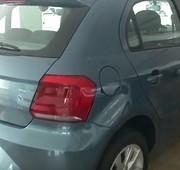 Saque seu FGTS e dê uma entrada em um Volkswagen na Alemanha Veículos