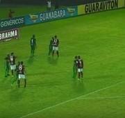 Flamengo 5 X 1 Portuguesa Gols & Melhores Momentos