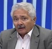Elmano critica antecipação das discussões sobre alianças para 2018