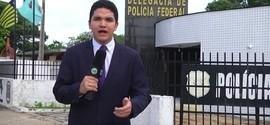 Luís Correia: Ex-gerente de agência simulou assalto e roubou R$ 56 mil em 2016