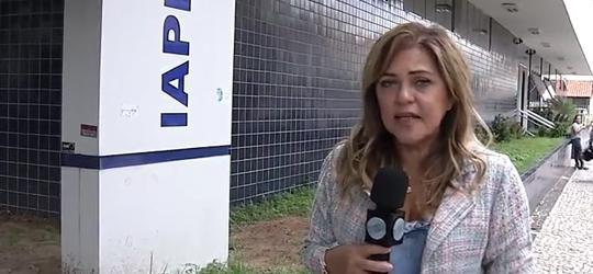 Déficit do fundo de previdência do Piauí chegou a R$ 857 milhões em 2016