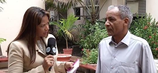 Secretário alerta contribuinte que ainda não fez pagamento do IPTU