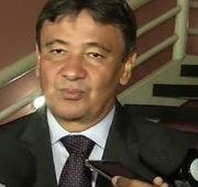 Wellington Dias lidera disputa para Governo do Piauí com folga
