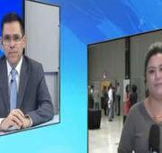 Notícias de Brasília: Samantha fala sobre Reforma da Previdência