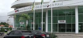 Ministério Público discute PEC que muda eleição de procurador no PI