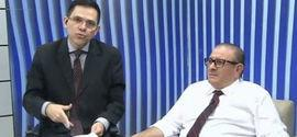 STF proíbe que veículos sejam apreendidos por atraso de IPVA