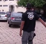 Acusados de fraudes no concurso da PM são na maioria do Pará e Pernambuco