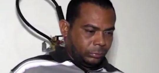 Carcereiro de delegacia é preso por facilitar fuga de presos