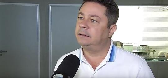 Representantes de agências de todo o Brasil visitam o Grupo Meio Norte