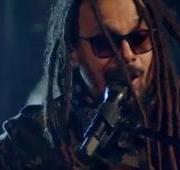 Turnê de despedida da banda O Rappa promete emocionar os fãs de Teresina