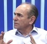 Marcelo Castro defende mudanças no sistema eleitoral brasileiro