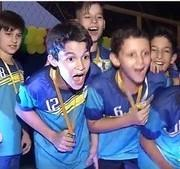 Encerrada com sucesso as Olimpíadas das Escolas Particulares em Teresina