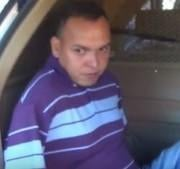 Polícia cumpre mandado e prende homem com drogas e arma de fogo