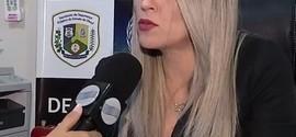 Juiz decreta prisão preventiva do oficial do Exército José Ricardo