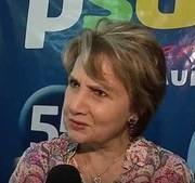 PSD reúne militância para tratar sobre participação da mulher na política