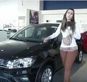 Alemanha Veículos: Faça a sua melhor escolha e leve um Volkswagen